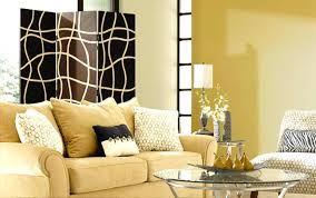 interior paint design ideas for living roomspaint colors room