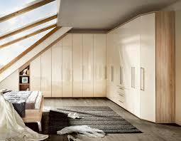 nolte schlafzimmer kleiderschrank horizont 8000 nolte germersheim