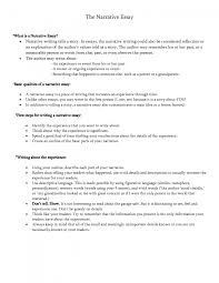 sample act writing essays cause and effect essay examples for college cover letter narrative cover letter narrative essay examples reflective narrative essay cover letter outline for cause and effect essay thesis essay example sample act