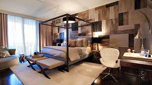 Bedroom Designs With Earth Colors Home Design Lover - Earthy bedroom ideas