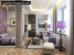 Studio Apartment Setup Ideas Finest Ftxft Cabin Or Studio - Design for apartment