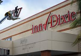 sweetbay stores set to reopen as winn dixie tbo