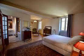 chambres d hotes millau et environs chambre d hôtes de charme à conques 12