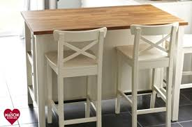 kitchen trolleys and islands kitchen islands and trolleys best buy