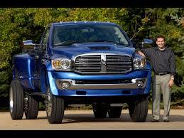 Dodge Ram Truck Accessories - 2007 dodge ram bft front angle human 1920x1440 dodge ram lifted