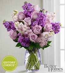 fds flowers ftd flowers better homes and gardens sweet devotion