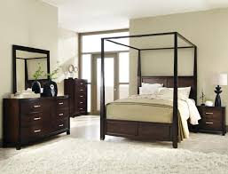King Size Canopy Bed Sets Best King Size Canopy Bed Plans Home Design By John
