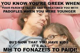 Greek Memes - so what s it really like growing up greek in america videos