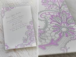 wedding invitations by dawn wedding invitations by dawn using an