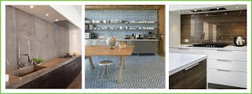 kitchen splashback tiles ideas kitchen splashback ideas