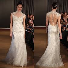 top wedding dress designers uk find out who is the top wedding dress designers in 2017 fashion