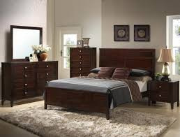 bedroom sets charlotte nc bedroom sets charlotte nc home design inspiration spacesims for