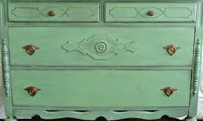 charm rustic charm guest post country chic paint