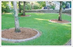 home accent concrete landscaping minneapolis