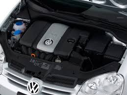 rabbit volkswagen 2007 2009 volkswagen rabbit reviews and rating motor trend