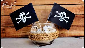 amazing pirate decor ideas home decoration ideas designing amazing