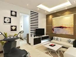 diy livingroom diy living room simple paint color for living room diy living room
