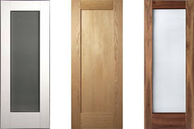 Interior Doors Ireland Doors Stairs Dublin Best Prices East Coast Doors