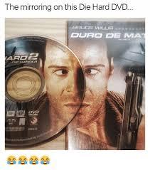 Die Hard Meme - 25 best memes about die hard die hard memes