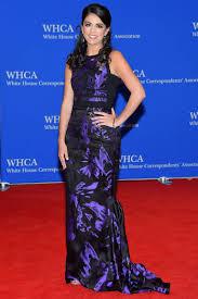 Youtube Whitehouse Cecily Strong U0027s Best White House Correspondents U0027 Dinner Jokes