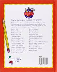 buy creating pipe cleaner crafts crafts how to library book