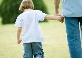 muskelschwäche bei kindern hinken bei kindern deximed