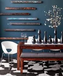 44 best paint colors images on pinterest paint colours wall