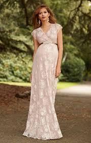 pregnancy wedding dresses maternity bridal canada best selection of pregnancy wedding dresses