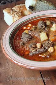 cuisiner des tripes cuisiner des tripes unique recette tripes de mouton aux pois chiches
