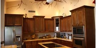 kitchen awesome dazzling custom modern kitchen cabinets awesome