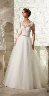 wedding dresses cardiff vintage style wedding dresses cardiff dress ideas