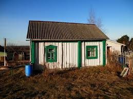 Russian Home Russian Village Cold And Fun U2014 Windows To Russia
