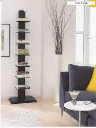 Sapiens Bookshelf Sapien Bookcase Tall 12967