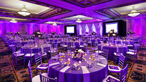 atlantic city wedding reception venues sheraton atlantic city