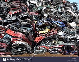 car junkyard kent wa wrecking yards kent best yard design ideas 2017