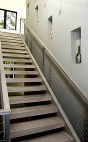 Open Staircase Ideas 121 Best Stairs Images On Pinterest Stairs Stair Runners And