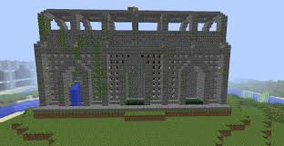 awesome minecraft wall decoration gallery home design ideas minecraft walls crafthubs