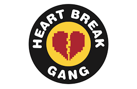The HBK Gang