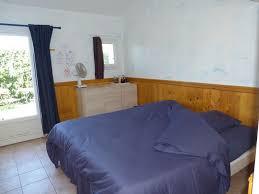 chambre d hote ste de la mer chambres d hôtes st georges chambres et chambre familiale les
