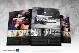 13 best images of photography flyers printable photography