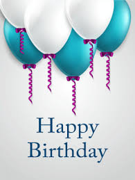 happy birthday card for him gangcraft net happy birthday cards for him gangcraft net