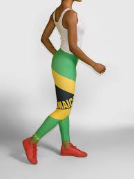 Ghana Flag Meaning Ghana Flag Print Leggings U2013 Zuvaa Whishlist Pinterest Ghana