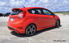 2015 lexus is350 f sport for sale calgary update1 road test review 2015 ford fiesta st is freaky fast