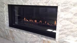 ideas u0026 tips modern gas montigo fireplace linear orientation