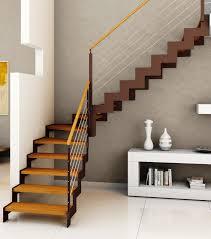 escalier bois design escaliers contemporains metal sarth u0027escaliers