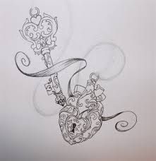 tattoo meanings and symbols key tattoos designs ideas and meaning tattoos for you