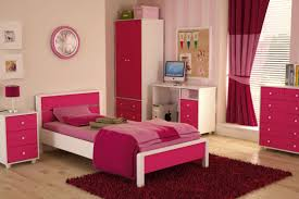Teenage Bedroom Furniture by Ikea Teenage Bedroom Designs Descargas Mundiales Com