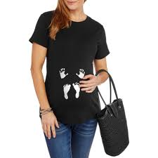 halloween maternity shirts