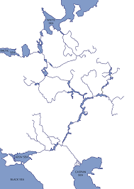 world river systems map file map of russia s navigable river system svg wikimedia commons