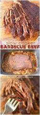 17 terbaik ide tentang beef brisket slow cooker di pinterest